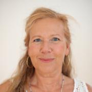 Angelika Kommer