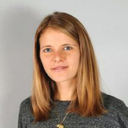 Julia Weinheimer