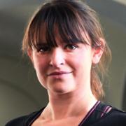 Katharina Lux
