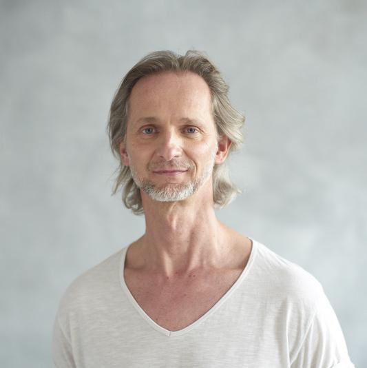 Marc Wenke