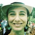 Ruth Grima