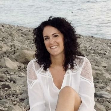 Sandra Rengel