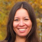 Sarah Wagemanns