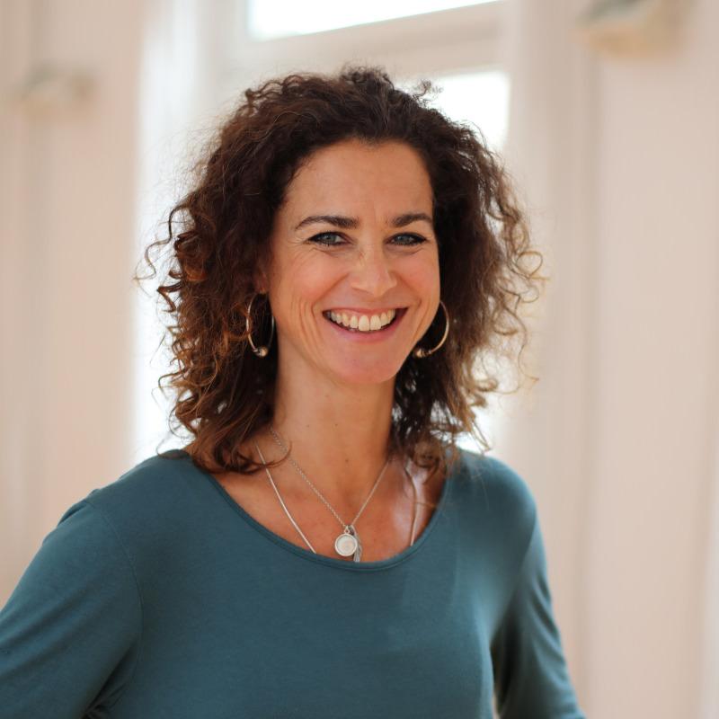 Saskia Schreiber
