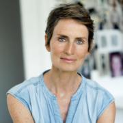 Susanne Wenke