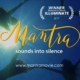 MANTRA sounds of silence