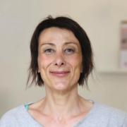 Rundum Yoga Studio Pempelfort Sandra Franzke