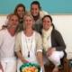 Teacher Team Rundum Yoga Multistyle Ausbildung