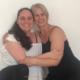 Philosophiecafé bei Rundum Yoga mit Sanja Wieland und Nicole Barlau