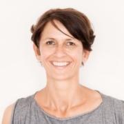 Susanne Hammes