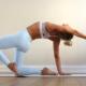 Aneta Gäb Special bei Rundum Yoga Düsseldorf