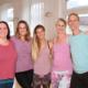 Teacher Trainer Rundum Yoga Düsseldorf