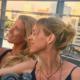 Klassen Special Mantra und Yoga mit Sabine Steenaerts und Katrin von Chamier