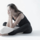 Vira Drothbom Yin Yoga Workshop bei Rundumyoga