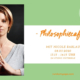 Philosophiecafé im März mit Nicole Barlau bei Rundum Yoga Düsseldorf