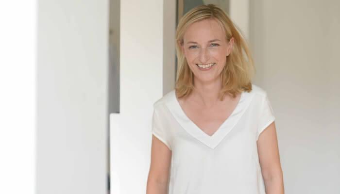 free online special Energie lifting mit Adriane von Carlowitz bei Runum Yoga in Duesseldorf
