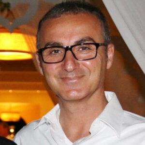 Hakan Kizmaz