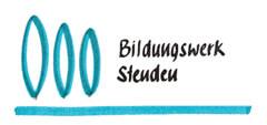 Bildungswerk Stenden de Neue Gesellschaft Niederrhein e V