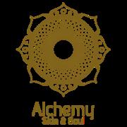 Alchemy Skin and Soul