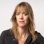 Katrin von Chamier