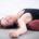 Vira Drotbohm Yin Yoga Online Workshop bei Rundum Yoga im Studio Pempelfort Duesseldorf