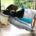 Kylian und Ante für Online Special Fit and Fun bei Rundum Yoga