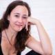 Vira Drotbohm Online Special zur h Yin Yoga Ausbildung bei Rundum Yoga Duesseldorf