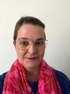 Alexandra Kundenstimme zu online Yoga bei Rundum Yoga in Duesseldorf