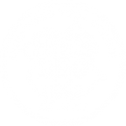 RYS 200 Yoga Alliance Registered School