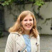 Lisa Bergstermann