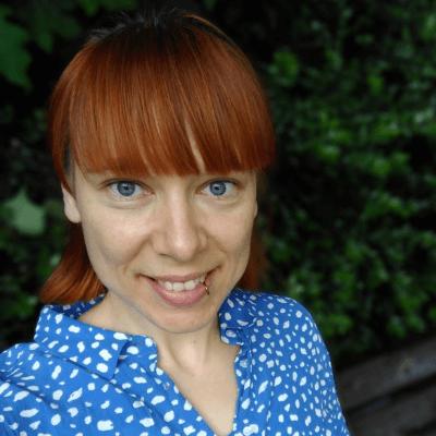 Rebecca Schnepf