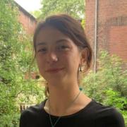 Emily Riescher 1