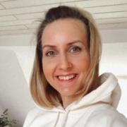 Livia Kovac