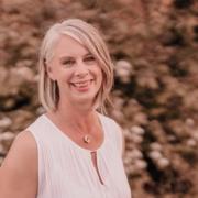 Nicole Barlau Yoga Hatha Philosophie