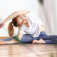 Was ist Hatha Yoga