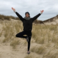 Andrea Hüllstrunk Feedback Retreat Yoga Laufen Rundum Yoga 2019