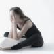 Vira Drotbohm Yin Yoga Special Mitgefühl